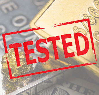 How To Test If Gold Is Real Nycbullion