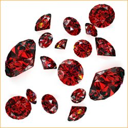 https://nycbullion.com/wp-content/uploads/2018/07/Sell_Rubies-250x250.jpg